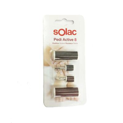 Solac AD3501 Rezerva pentru aparatul de pedichiura