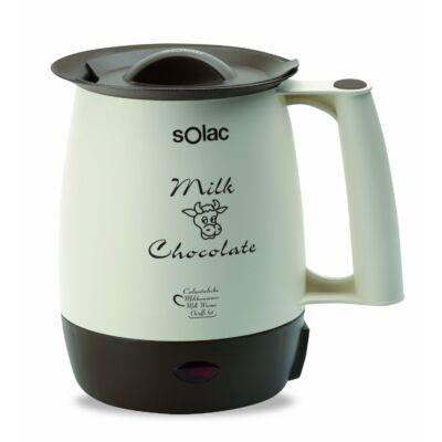 Solac CH6301 Încălzitor lapte Milk & Chocolate