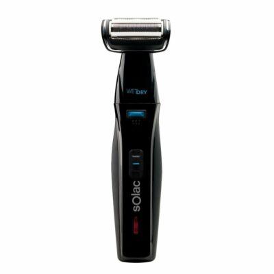 Solac CP7390 Aparat de tuns Men's Style Bodygroomer
