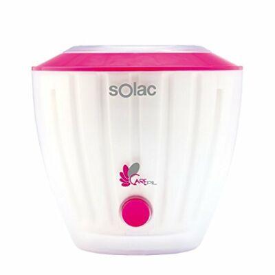 Solac DC7501 Epilator cu ceara