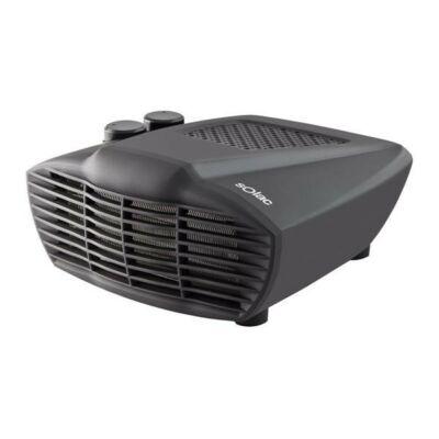 Solac TH8323 Aerotermă electrică Comfort 2000